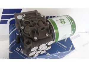 Renault air dryer 7421352785, 7421743619, 7421778549, 7422277957