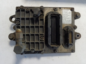 Mercedes Benz OM501LA EURO 3 PLD ECU A 0114472040, 0034462940 with key chip