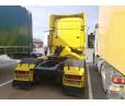 2011 Scania R480 euro5 vilkikas ardomas dalimis