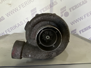Volvo FH12 turbokompresorius 8148873 4521641