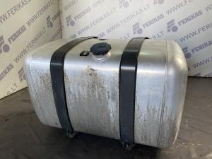 Mercedes Benz 430L fuel tank with brackets A9604705702