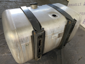 Mercedes Benz fuel tank with brackets 570L A9604705902