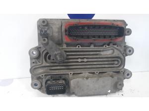 MB Actros MP4 ACM valdymo blokas A0004464354, A4704460054