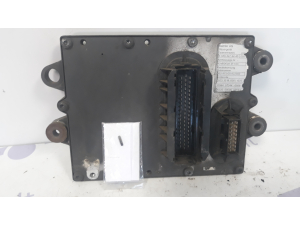 Mercedes Benz OM906LA EURO 5 engine control unit with chip A0694474440, A0064463640