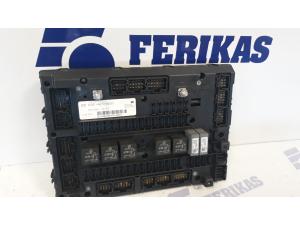 MB Actros MP4 SAM Cabin A0014465158, A0014460258, A0014460558, A0014462458, A0014464858, A0014466858