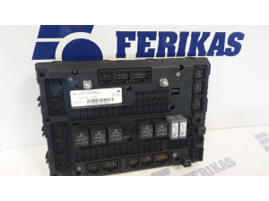 MB Actros MP4 SAM Cabin saugiklinė A0014465158, A0014460258, A0014460558, A0014462458, A0014464858, A0014466858