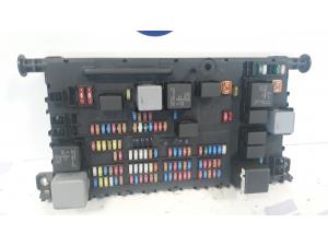 DAF XF106 central fuse box 2150895