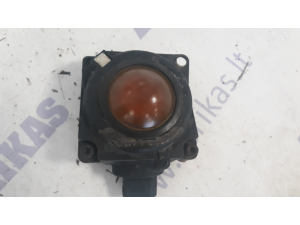 Scania distance sensor 2006848, 2099171