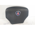 Scania steering wheel air bag 1851601