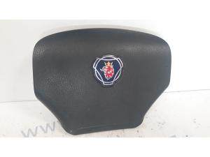 Scania steering wheel air bag 1851601