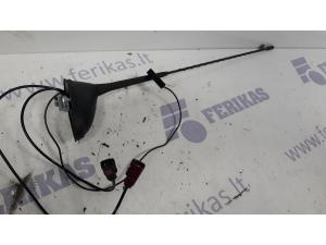 DAF antena 1866167