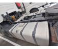 2011 Scania R440 EURO5 vilkikas ardomas dalimis