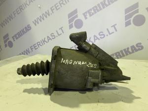 Renault Magnum clutch servo 5010545581