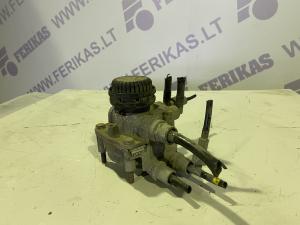 Renault Magnum stabdžių vožtuvas 5010260705 9730112060