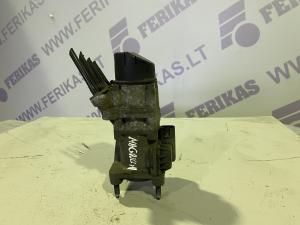 Renault Magnum stabdžių vožtuvas 5010260394 0486200101
