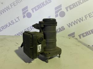 Scania EBS brake valve 1879274