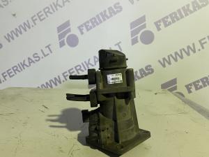 Scania EBS brake valve 1442938