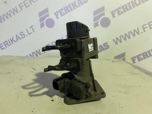 Scania brake valve 1942899