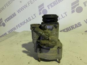 Scania 4 series valve 973009100