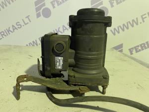 Scania EBS valve1879274