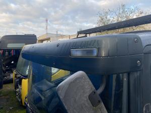 Scania P saulės skydelis 1912159 176954 1912158 1912157
