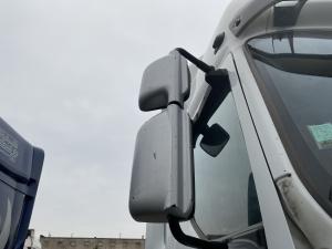 Renault Premium Зеркало большое 7420903746 7420903887 правое