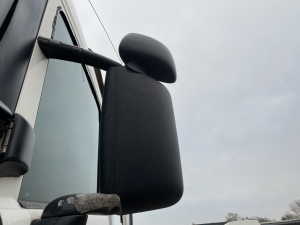 Scania R большое зеркало 2425815 1723518 слева