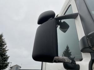 Scania R зеркало большое 2425816 1723519 правое