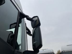 Зеркало большое Iveco Stralis EU6 5801765196 правое