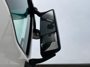 MAN TGX EU5 didysis veidrodis 81637316639 d.p.