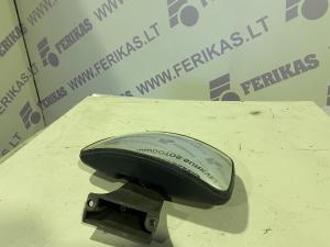MAN TGX EU6 curb mirror 81637306773