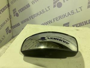 MB actros MP4 curb mirror A0028106016 A0028103716