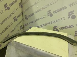 Volvo FH4 wheels trim 84096591 LH