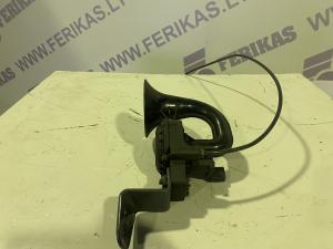 DAF air horn 1784586