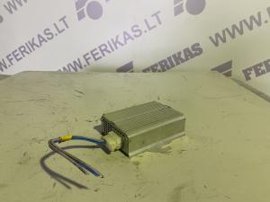 Renault converter 5010589393