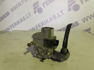 Renault premium brake valve 20516342
