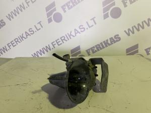 Renault horn 203042