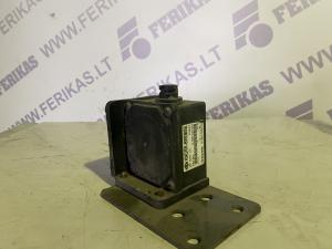Volvo FH FM EBS moduliatorius 0486020001