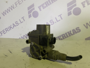 Селеноидный клапан Volvo FH12 20516342