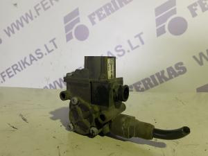 Volvo FH12 selenoid valve 20516342