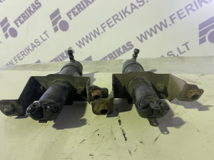 Volvo омыватель фар LH RH 26360911 20360911