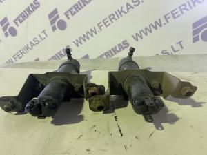 Volvo headlight washer LH RH 26360911 20360911