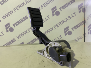 Педаль акселератора Volvo FH12 84557581