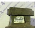 Volvo FH EBS moduliator 20828237
