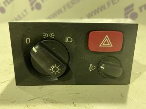 Блок управления Scania 1540672
