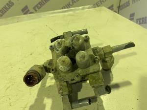 Man valve 9347144200