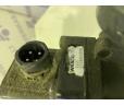 Man solenoid valve 4728800300