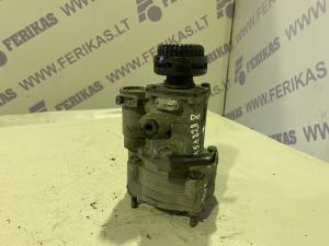 Man brake valve 97300900100