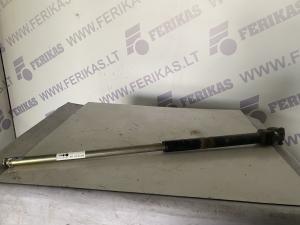 Daf XF105 XF95 vairo kardanas 821313001526