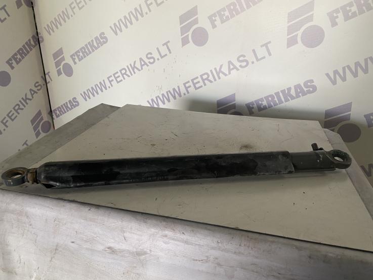 Daf xf105 kabinos pakėlimo cilindras 1285360